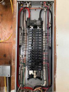 electricians nassau county